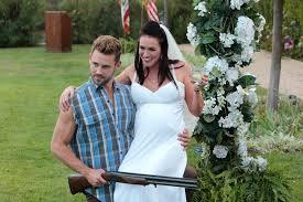 bachelor wedding see married nick viall in bachelor 2017 episode 2 sneak peek