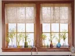Kitchen Window Design Kitchen Window Designs Denovia Design