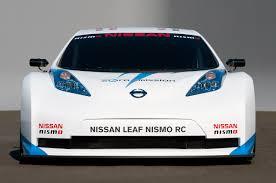 nissan leaf top speed biser3a nissan leaf nismo rc in details biser3a