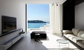 houses ideas designs black and white living rooms design ideas