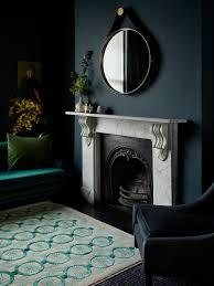 an interiors blog