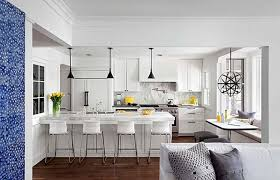 kitchen breakfast nook furniture house design and office
