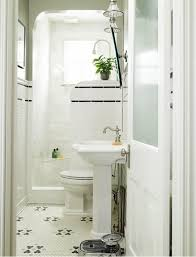 front yard cottage rental apartment bathroom ideas home design 28 small full bathroom ideas new small full bath dream home