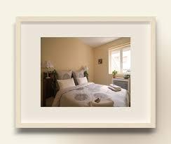 chambre d hote vieux lyon les chambres d hôtes à lyon