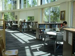 Green Home Design News by New Library Impresses Students News At Pcc