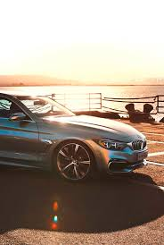 888 best bmw images on pinterest bmw cars car and cars