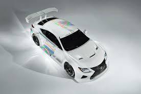 lexus racing wallpaper 2015 lexus rc350 f sport rc f race car debut in geneva automobile