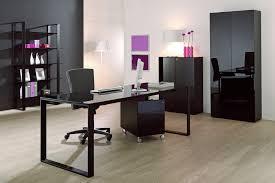 Schreibtisch Schwarz Reinhard Maxim Schreibtisch Schwarz Möbel Letz Ihr Online Shop
