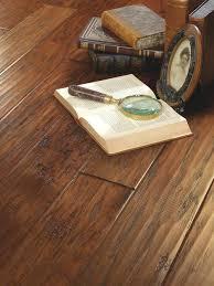 shaw floors hardwood vicksburg discount flooring liquidators