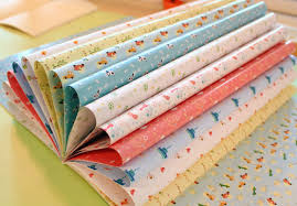 book wrapping paper wrapping paper book cover diy book paper beautiful packing
