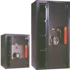 purchasing amsec safes from security safe home company