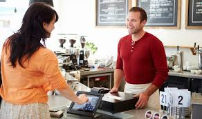 how much a pos system really costs october 2017 expert market