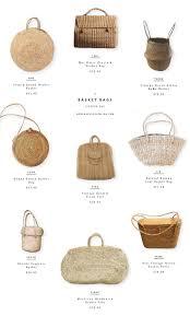 large wicker baskets with lids best 25 wicker baskets ideas on pinterest wicker spare bedroom
