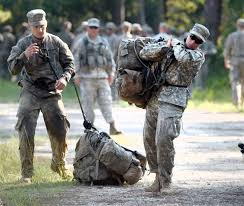 Army Ranger Memes - two women complete the army s ranger school welcome to the legion