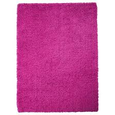pink shag rug target i can create an awesome space