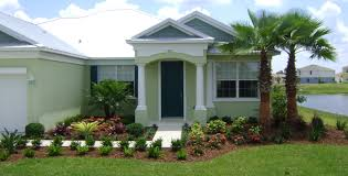 front lawn landscaping ideas home decorating and tips loversiq