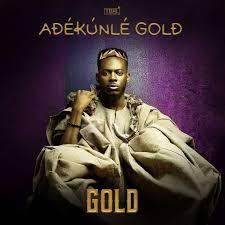 gold photo album 360 review of adekunle gold s gold album buzz pulse ng