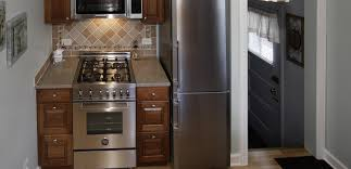 How To Remodel A Kitchen by Precision Easy Kitchen Remodel Tags How To Remodel A Kitchen