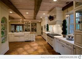 farmhouse kitchen ideas farmhouse kitchen designs with modern space saving design