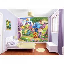 Carta Da Parati Bambini Walt Disney by Disegni Camerette Bimbi Foto Della Cameretta Per Bambini N With
