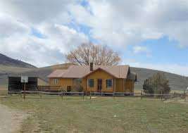 sanders county montana fsbo homes for sale sanders county by
