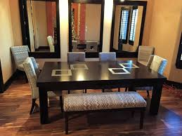 Convertible Dining Room Table by Pool Table Dining Room