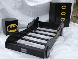 batman bat attack unique batman bed for kids