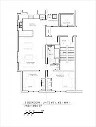 how to build a garage apartment cheap plans with one level easy