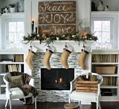 Indoor Christmas Decor Christmas Decoration Indoor Ideas Bjhryz Com
