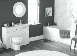 grey bathrooms decorating ideas grey bathrooms decorating ideas grey bathroom decorating ideas