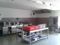 mietküche berlin mietküche in berlin ebay kleinanzeigen