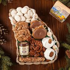 gift baskets delivery candy gift baskets gourmet gift baskets delivery river