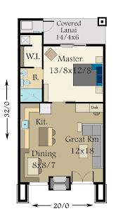 Floor Plan Pdf Soma Mark Stewart Home Design