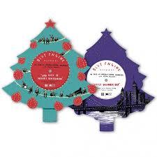blog christmas tree ep stores