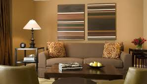 livingroom painting ideas living room wall paint design ideas ecoexperienciaselsalvador