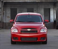 2008 chevrolet hhr ss 2 0l turbo 260 hp