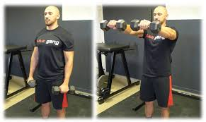 How To Increase Strength In Bench Press How To Increase Your Bench Press U2013 Bret Contreras