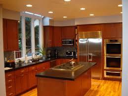 Lighting Design Kitchen Kitchen Custom Kitchen Lighting Design Small U Shaped Kitchen