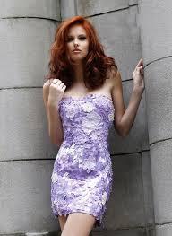 601 best dresses images on pinterest graduation party dresses