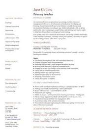 student cv best 25 cv template student ideas on cover letter