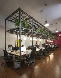 Add Space Interior Design Best 25 Office Designs Ideas On Pinterest Office Ideas Office