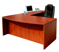 Office Desk Office Depot Reception Ameriwood Home Dakota L Shaped Desk Office Depot Corner Cheap
