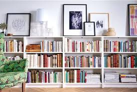 bookcase cube shelving ikea australia expedit bookcase ikea uk