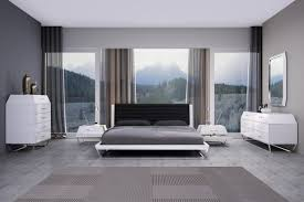 Modern Simple Bedroom Bedroom Wallpaper Hd Awesome Rustic Chic Bedrooms Simple