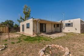 2928 camino del gusto santa fe property listing mls 201704958