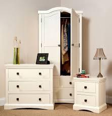 White Armoire Wardrobe Bedroom Furniture Bedroom Decor Bedroom Furniture Beautiful Painting With White