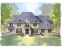 schumacher homes ridgewood model future home pinterest