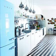 changer la couleur de sa cuisine cuisine des idées déco pour la personnaliser