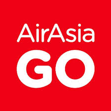 airasia indonesia telp airasiago indonesia on twitter telp di 0078030110469 juga bisa lho