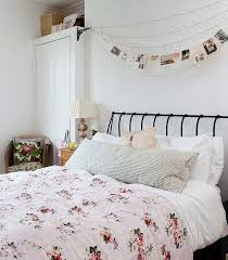 enrich your house with shabby chic bedroom designs u2013 univind com